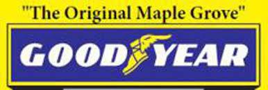 target black friday hours maple grove mn maple grove crimson hockey