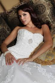 s bridal best 25 davinci wedding dresses ideas on wedding gown
