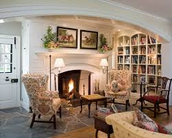 cozy livingroom cozy living room houzz