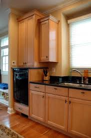 universal design in the kitchen cabinet inspirations u0026 ideas