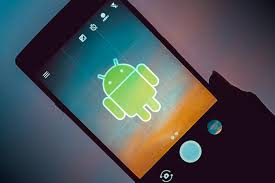 android spyware skygofree powerful android spyware with advanced surveillance