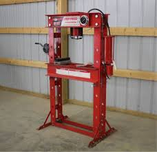 may 31st spencer sales downing wi online equip auction in downing