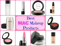 Makeup Basics 10 Must Makeup by Best Mac Products You Must Own Top 10 With Prices Indian