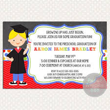 kindergarten graduation cards 31 best kindergarten graduation images on kindergarten