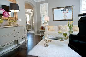 Thomas Kinkade Home Interiors by Portfolio A Home Well Dressed Exquisite Interiors Part 3