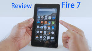 black friday amazon fire kids tablet amazon fire 7 review 2015 model 7inch tablet 50 youtube