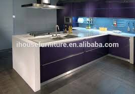 Knockdown Kitchen Cabinets 100 Knockdown Kitchen Cabinets Compare Price To Knockdown