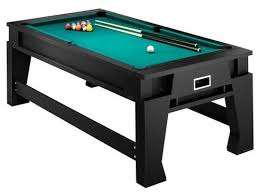 4ft pool table folding lovable folding pool table 6ft folding pool table usa pool tables