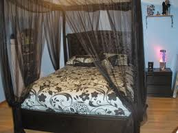 canopy curtains for bed us house and home real estate ideas