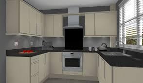 100 interiors of kitchen kitchen design amazing beautiful