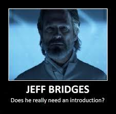 jeff bridges meme by twiliwolfboy on deviantart
