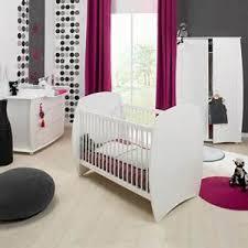 chambre bébé la redoute deco chambre bebe la redoute visuel 7