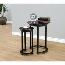 west elm round side table west elm round coffee table if your life is like mine there no other