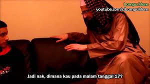 film motivasi indonesia youtube film anak islam mendidik anak islam youtube