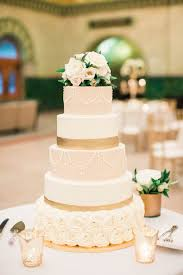 wedding cakes images 15 wedding cakes that are almost pretty to eat