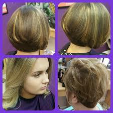 carmen u0027s hair designer hair salons 385 avenel st woodbridge