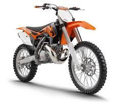 2011 ktm 250 sx moto zombdrive com