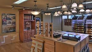 Our New Home Design Center In Albany Ny Amedore Homes The Design - Meritage homes design center