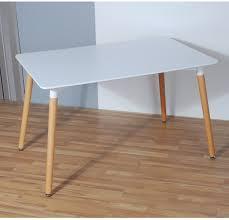 Online Get Cheap Beech Kitchen Table Aliexpresscom Alibaba Group - Beech kitchen table