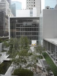 Home Theater Design New York City Museum Of Modern Art Wikipedia