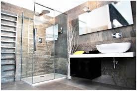 arredo bagno provincia arredo bagno modena e provincia riferimento di mobili casa