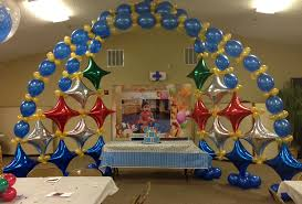 Wall Decoration With Balloons by Balloon Walls Balloon Walls Latex Balloon Walls Balloons Dallas
