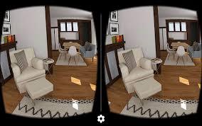Home Design Architecture App Design Applications In Reality Technology Mr Ar Vr
