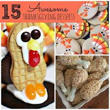 361 best thanksgiving images on ideas turkey