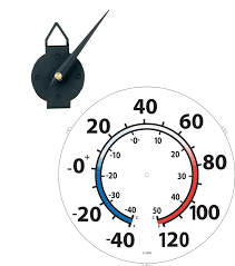 thermometer template for 100 free download clip art free clip