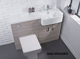 adorable bathroom vanity units with basin and toilet and tavistock