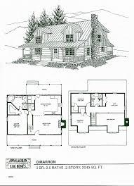luxury cabin floor plans 10 x 20 cabin floor plan best of 48 luxury cabin with loft floor