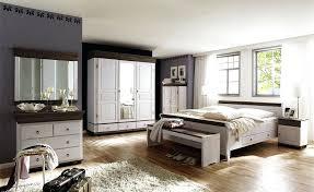 schlafzimmer im kolonialstil schlafzimmer im kolonialstil schlafzimmer kolonialstil