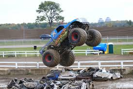 monster truck shows ontario siti solikah mikaagus1 twitter