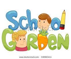 garden clipart 96dc3c64de289caf78eab7210d59d620 vector