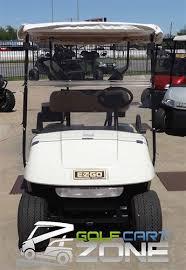 freedom se ezgo txt golf cart golf cart zone of austin