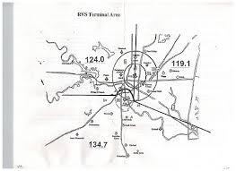 tulsa airport map tulsa international airport tul tulsa county ok the