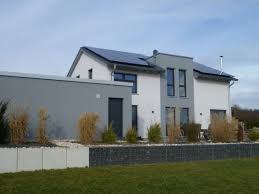 Traumhaus Zu Verkaufen Häuser Zum Verkauf Eichenzell Mapio Net