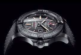 breitling black friday breitling avenger blackbird time and watches