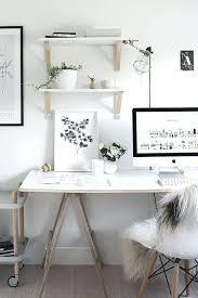 best 25 home office decor ideas on pinterest office room ideas