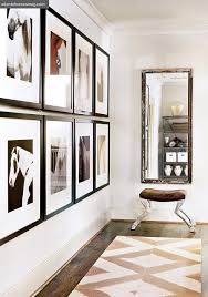 photo gallery ideas more brilliant home wall gallery ideas susie loves photography