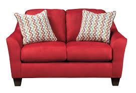 la z boy dining room sets recliners chairs u0026 sofa la z boy reclining sofa rocking loveseat
