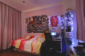 diy room decor for small rooms 2016 youtube pertaining to