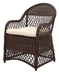 Bali Wicker Outdoor Furniture by Pat2510b Outdoor Outdoor Home Furnishings Patio Chairs