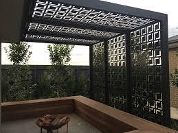 Wrought Iron Pergola by Iron Pergola Garden Outdoor Pinterest Iron Pergola