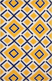 Yellow Rug Cheap Rugs Awesome Kitchen Rug Moroccan Rug As Blue And Yellow Rug