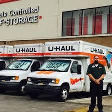 u haul moving u0026 storage at arrowhead towne center 12 photos u0026 12