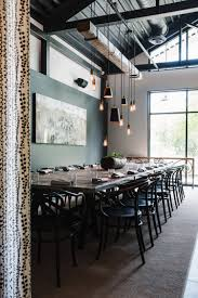 50 Best Restaurants In Atlanta Atlanta Magazine Bacchanalia U2014 Star Provisions