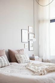 couleur pastel chambre chambre a coucher couleur pastel chaios com