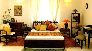 indian bedroom furniture indian bedroom decor buy contemporary furniture online in indian
