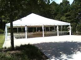 party rental tents king party rentals tents